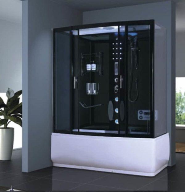 Steam Shower Bath 2305