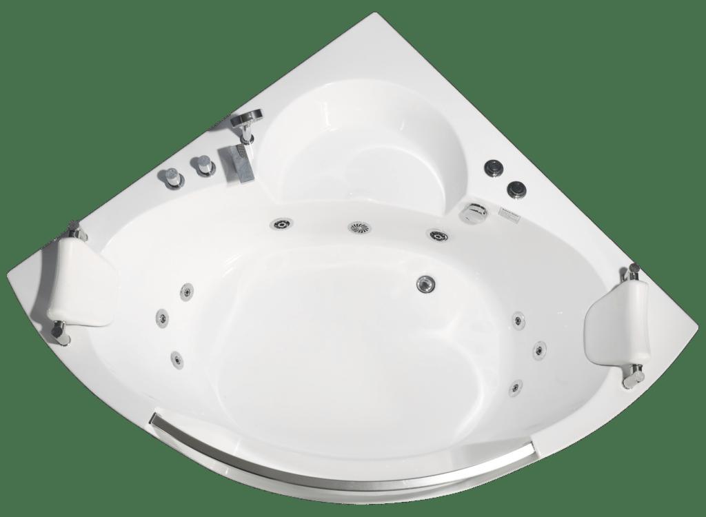 Sicily Whirlpool Bath Whirlpool Bath Tub Whirlpool Baths