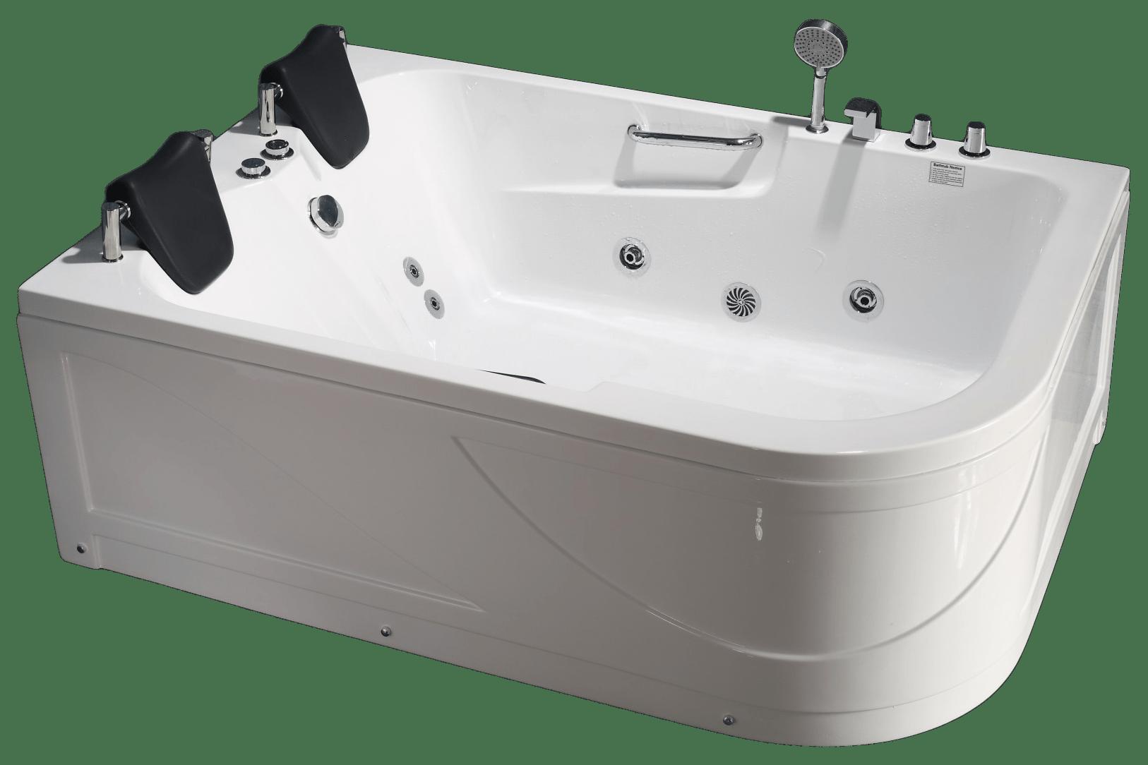 Sorrento Bath