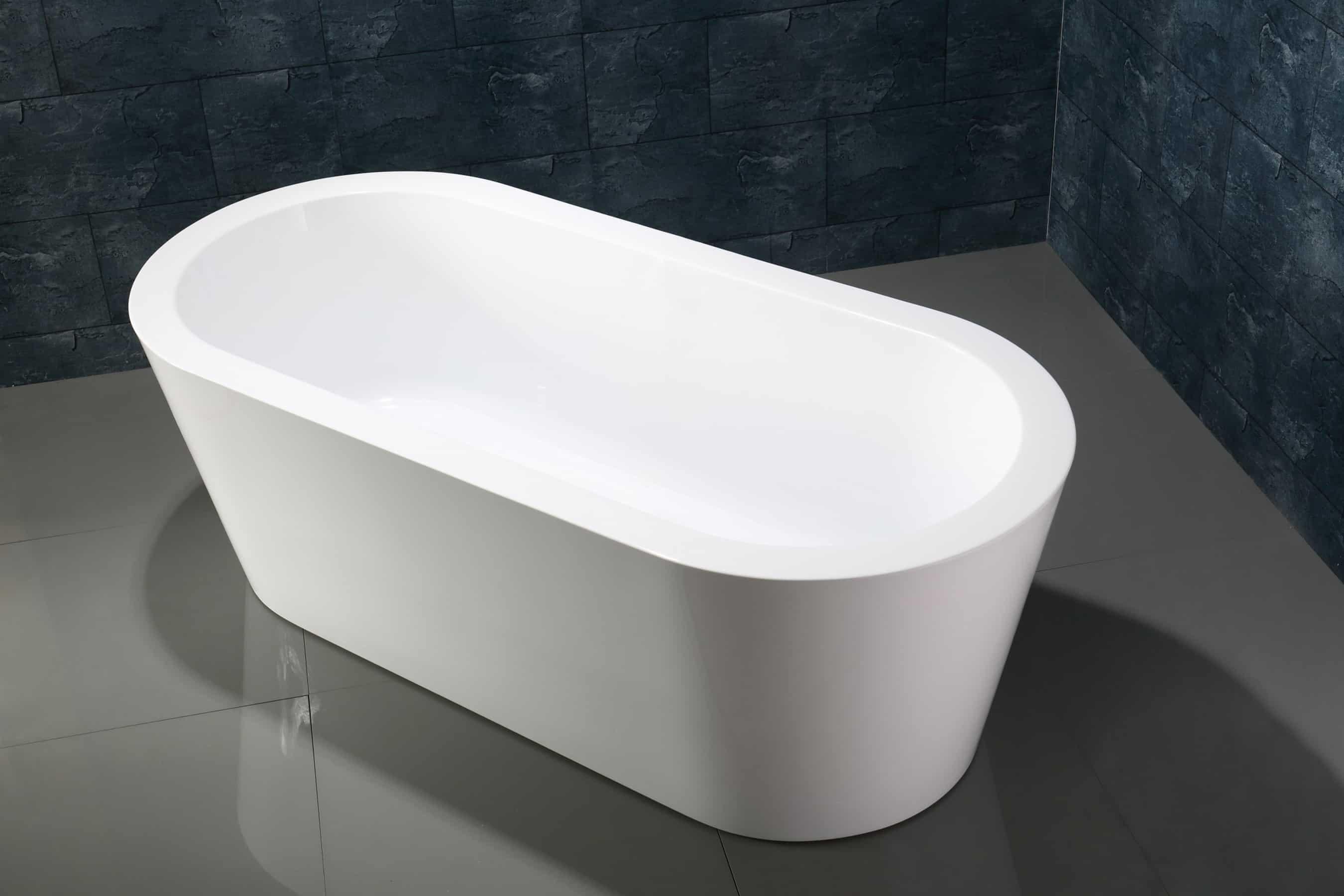 Pisa Bath