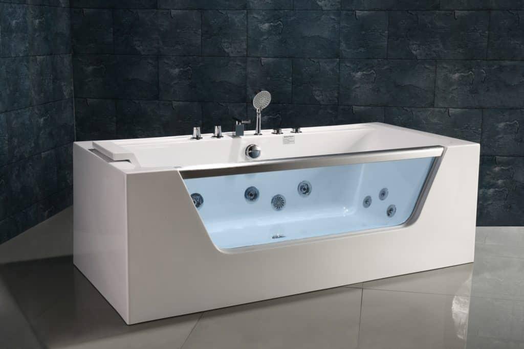 Florence Bath