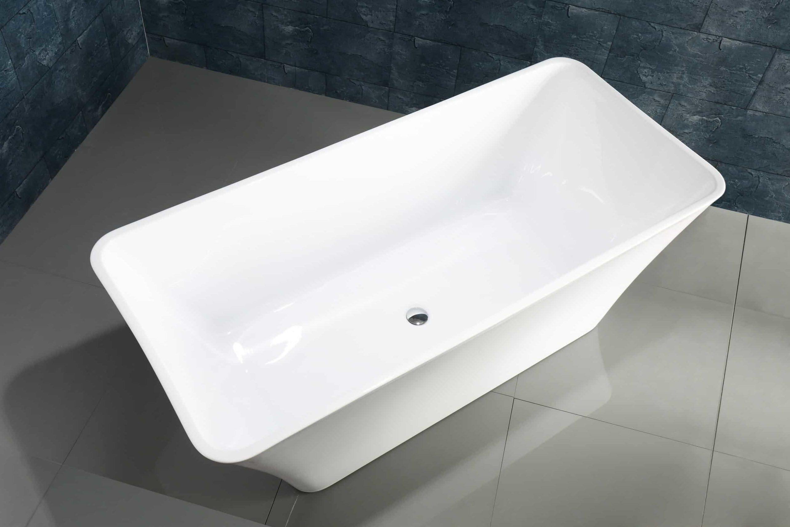 Naples Bath