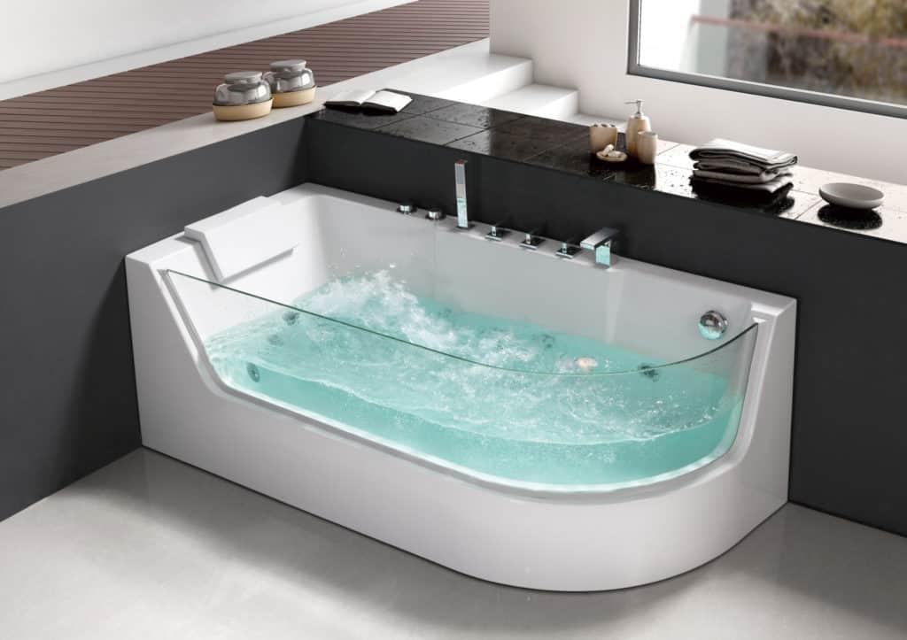 Verona Bath