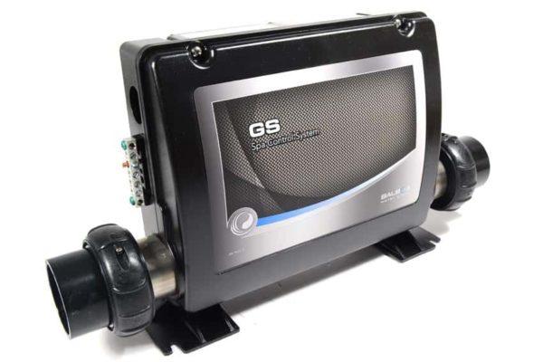Balboa GS501SZ