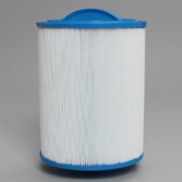 x2 Filter PWW50 WY45