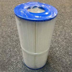 SS02 Filter
