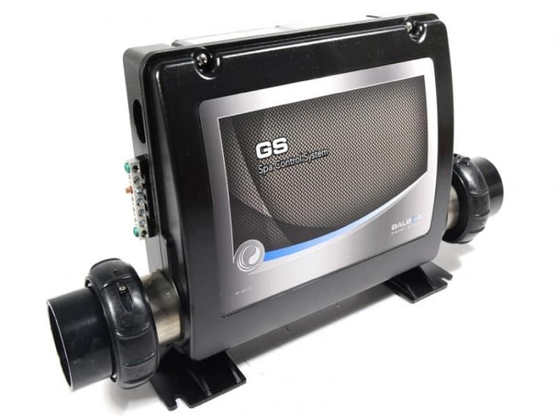Balboa GS510DZ Control Pack