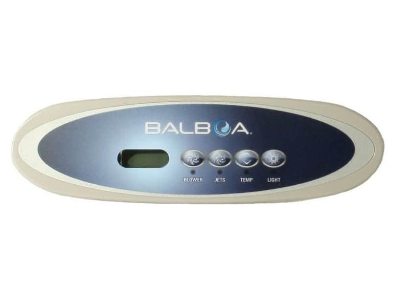 Balboa VL260