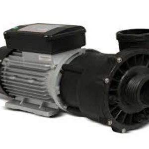 LP300 LX Pump