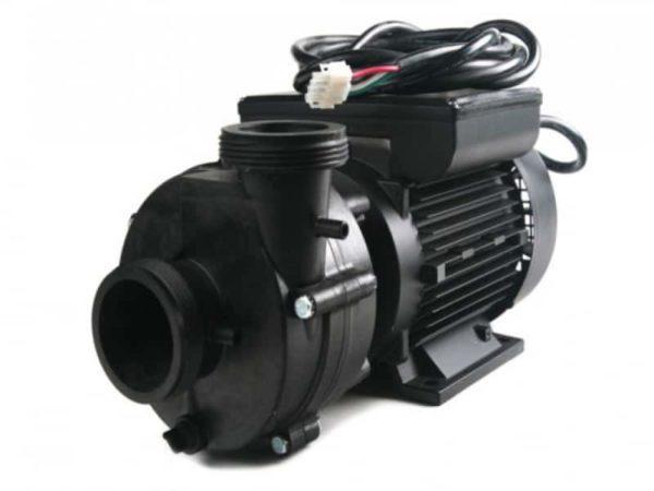 Niagara Pump