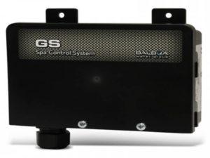 Balboa GS100 Control panel 2kw