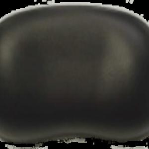 Four Winds ergonomic bean shape pillow - FW11020