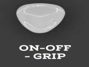 On & Off Grip