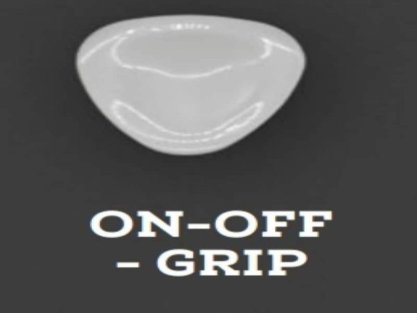 On & Off Grip