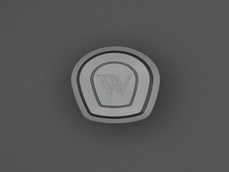 Water Diverter - Grip Wellis