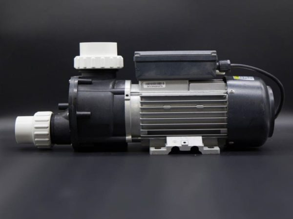 JA50 Circulation Pump