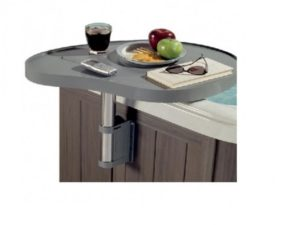 Spa Caddy Tray