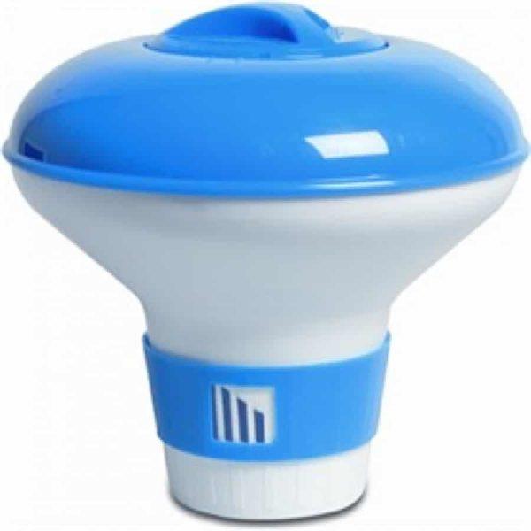 Spa Floating Dispenser Deluxe