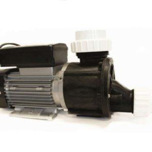 JA75 Circulation Pump