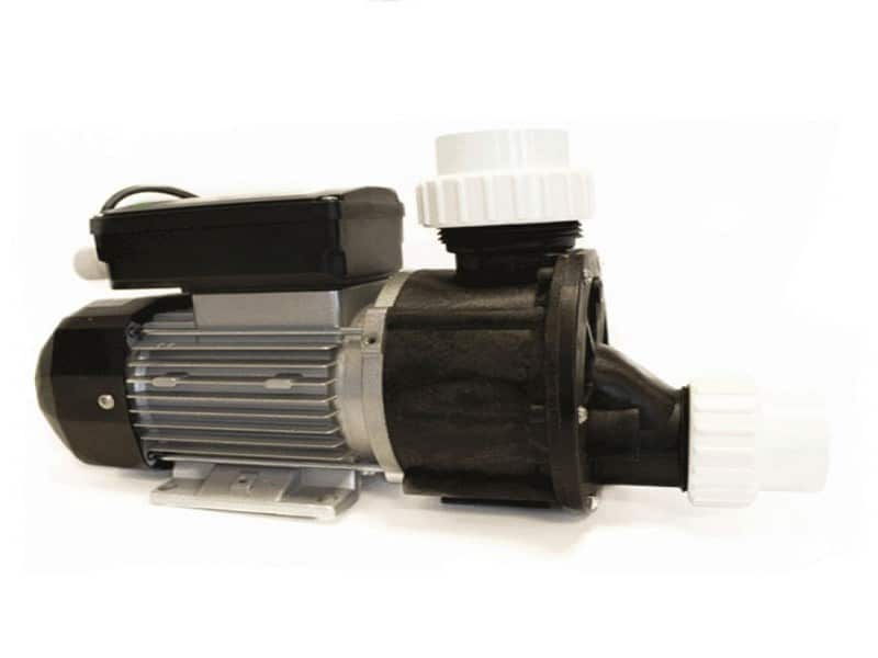 JA75 Circulation Pump