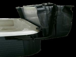 vx2 cover lifter