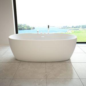 Lille Bathtub