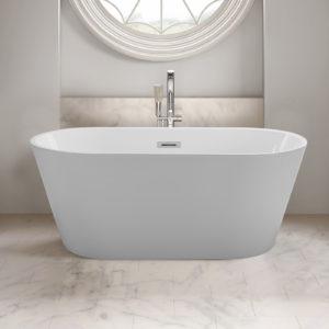 Marseille - Bathtub